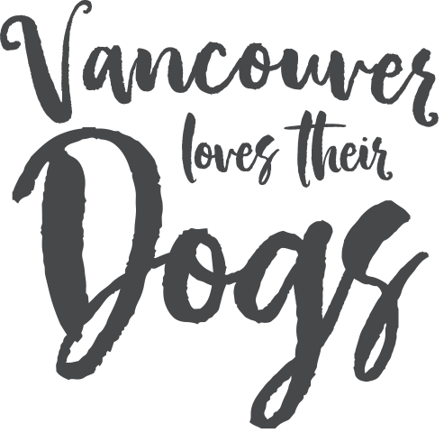 Vancouver Loves Their Dogs